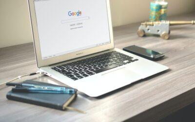 Kako do večje prepoznavnosti na spletu